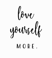 Love-Yourself-More-Quote-inspirational-self-love-you-can-download-for-free-on-the-blog-Fo-wallpaper-wp6407420
